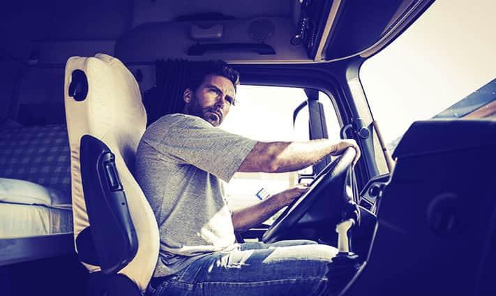 commercial automobile insurance