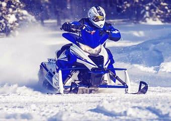 snowmobile-insurance