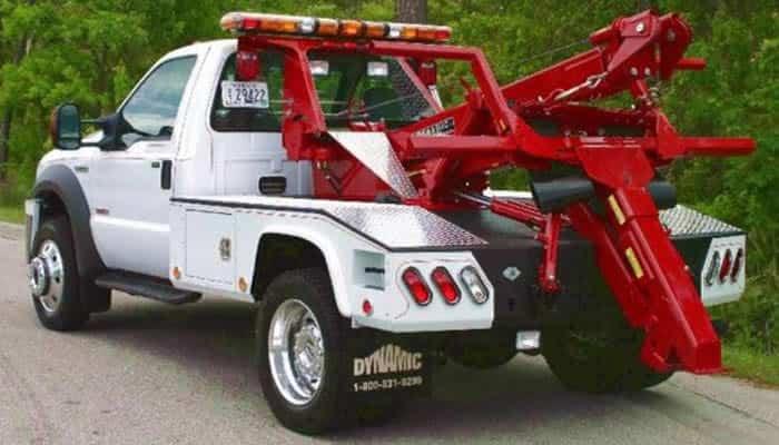 box trucks insurance
