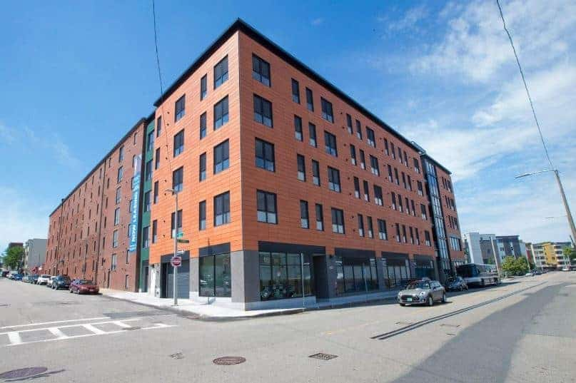 apartment building insurance 1