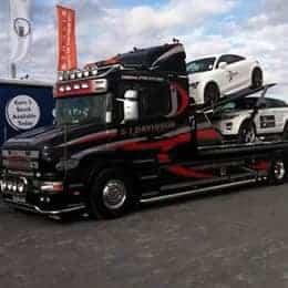 auto hauler insurance 1