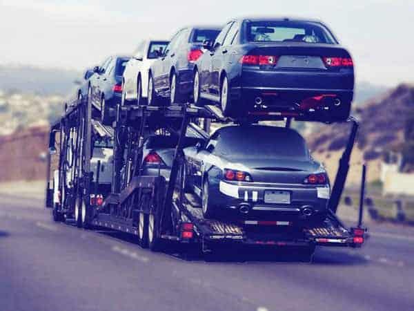 auto transport coverage 1