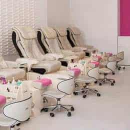beauty shop insurance 1