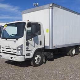 box truck insurance 1