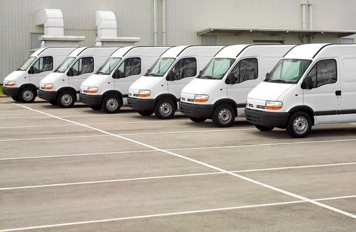 commercial fleet insurance 1