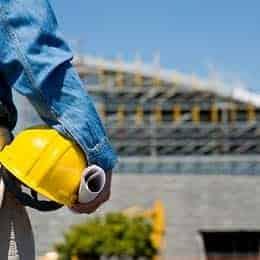 construction business insurance 1
