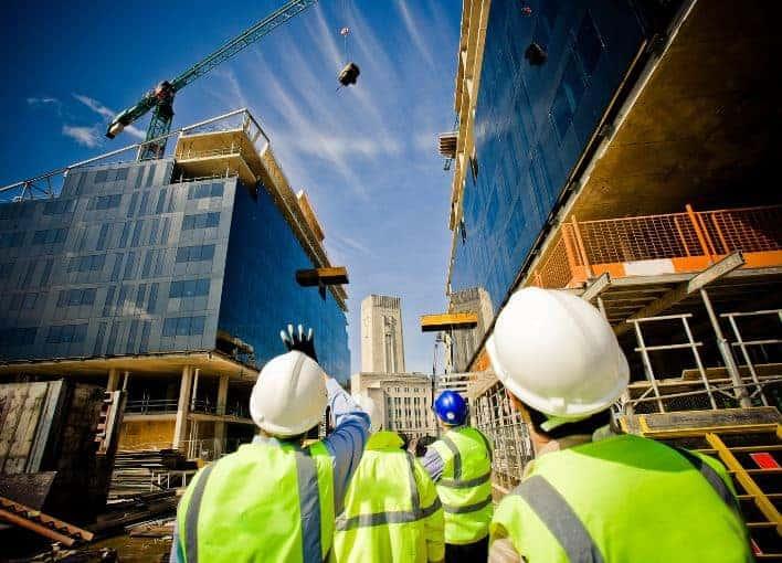 construction insurance 1