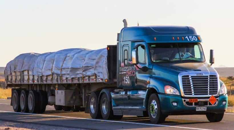 flatbed truck insurance 1