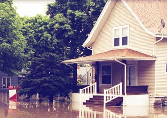 flooding insurance 1