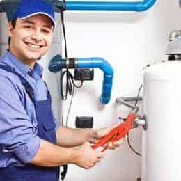 plumber insurance 1