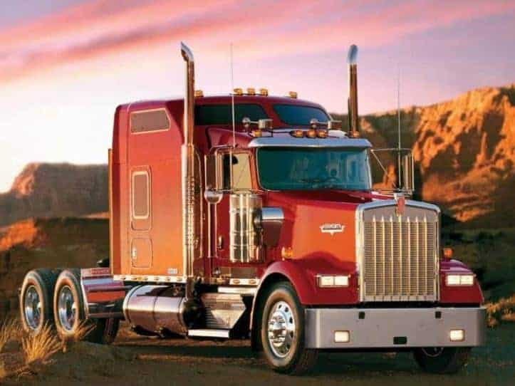 semi truck insurance 1 1