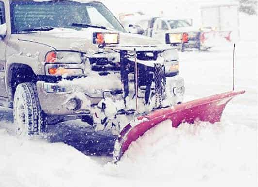 snow plow business insurance 1