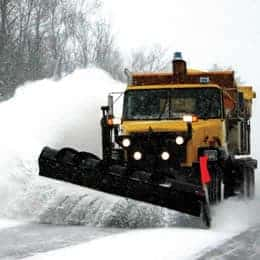 snow plow insurance 1