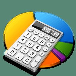 OMMERCIAL TRUCK FINANCING CALCULATOR