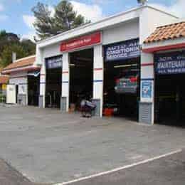 Auto Repair Shop insurance img 1