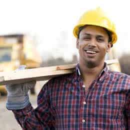 Contractors insurance img 1