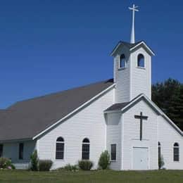 church insurance img 1