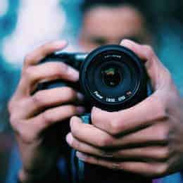 photographer insurance img 1