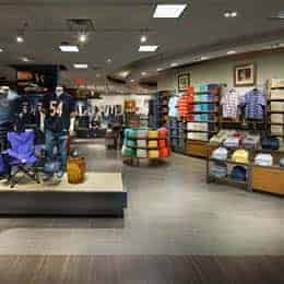 retail store insurance img 1