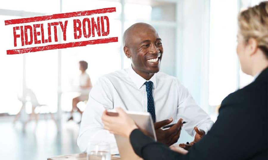 All about Fidelity Bond Insurance