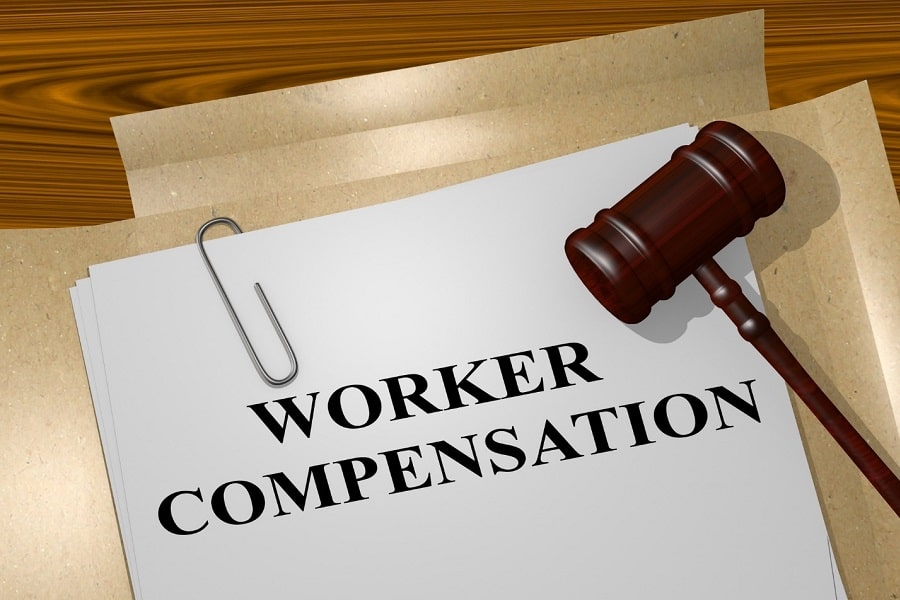 All about pay as you go workers compesation