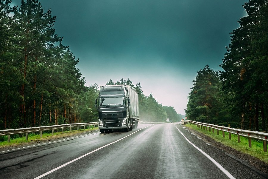 All about Truck Insurance Exchange