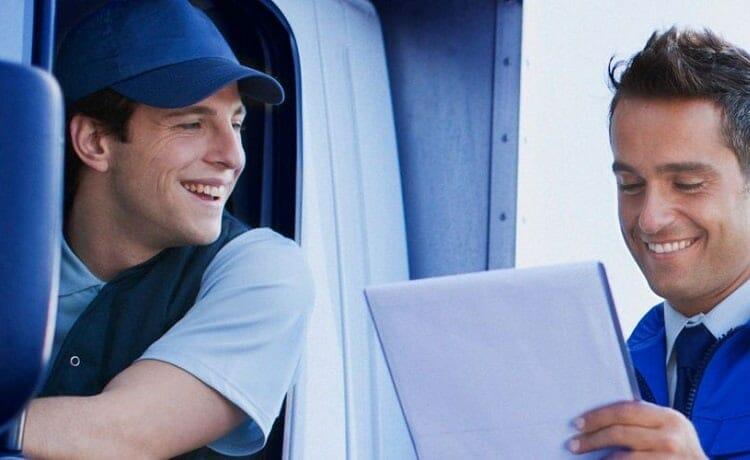Truck Insurance Exchange Pricing